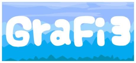 GraFi 3 Achievements | TrueSteamAchievements