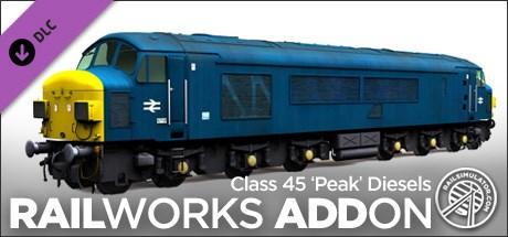 DB ICE 3 EMU Add-On achievements in Train Simulator 2016