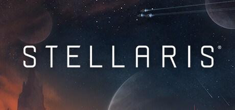 Stellaris Achievements | TrueSteamAchievements