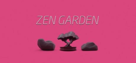 Zen Garden Achievements Truesteamachievements