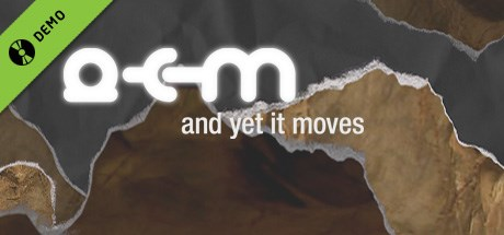 And Yet It Moves Demo