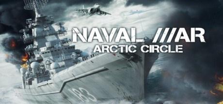 Naval War: Arctic Circle