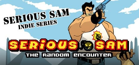 Serious Sam: The Random Encounter