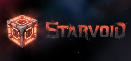 Starvoid Beta