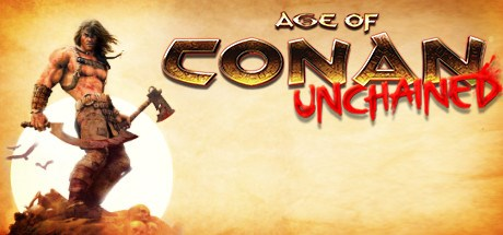 Age of Conan: Unchained (EU)