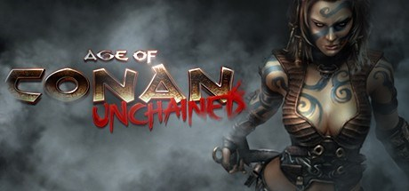 Age of Conan: Unchained (NA)