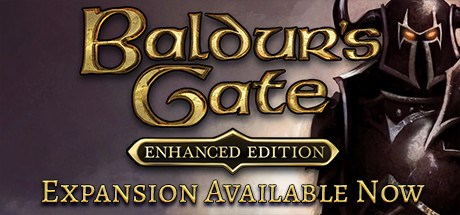 Baldurs Gate: Enhanced Edition