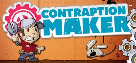 Contraption Maker
