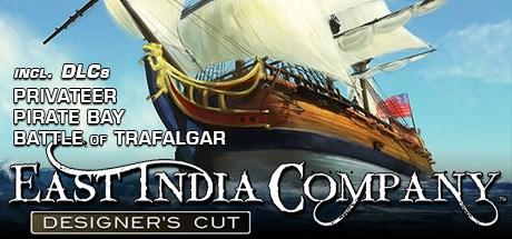 East India Company Gold