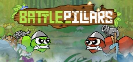 Battlepillars