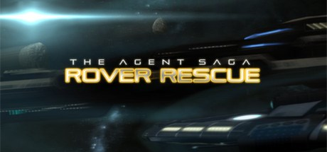 Rover Rescue