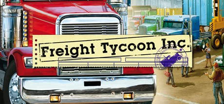 Freight Tycoon Inc