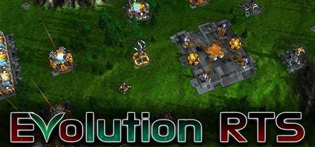 Evolution RTS