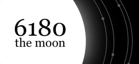 6180 the moon