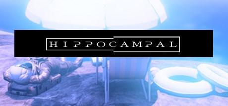 Hippocampal: The White Sofa