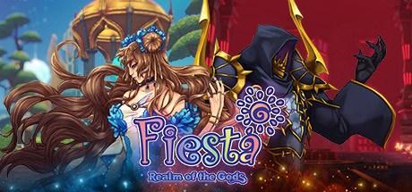 Fiesta Online NA
