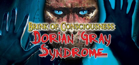 Brink of Consciousness: Dorian Gray Syndrome Collectors Edition