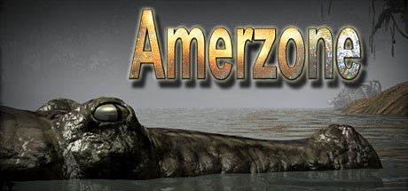 Amerzone: The Explorers Legacy