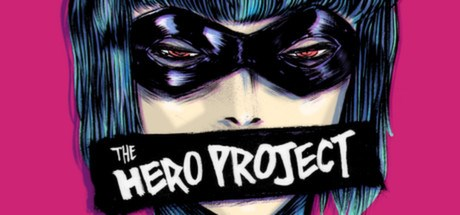 Heroes Rise: The Hero Project