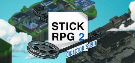 Stick RPG 2: Directors Cut