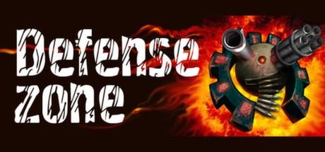 Defense Zone