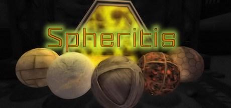 Spheritis