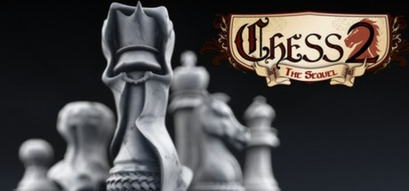 Chess 2: The Sequel