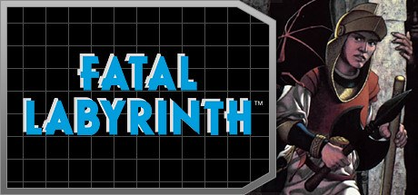 Fatal Labyrinth