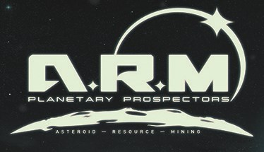 ARM PLANETARY PROSPECTORS Asteroid Resource Mining