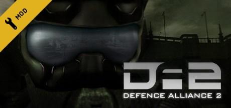 Defence Alliance 2
