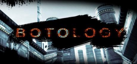 Botology