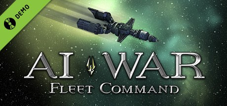 AI War: Fleet Command Demo