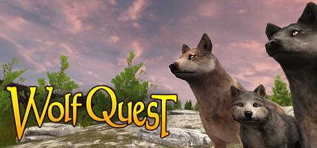 WolfQuest
