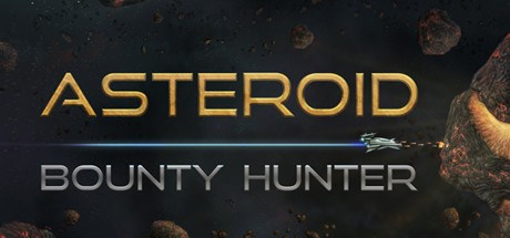 Asteroid Bounty Hunter