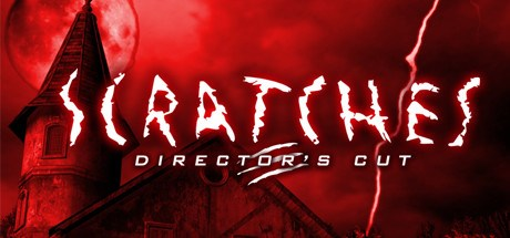Scratches: Director's Cut