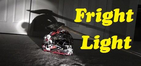 Fright Light