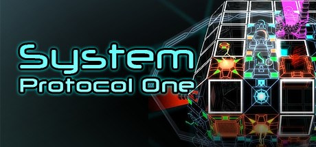 System Protocol One