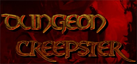 Dungeon Creepster