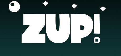 Zup! Zero