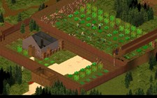 Project Zomboid Screenshot 1