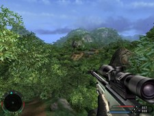 Far Cry Screenshot 4
