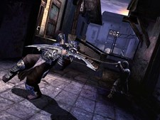 Prince of Persia: The Two Thrones Screenshot 3