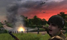 Brothers in Arms: Road to Hill 30 Screenshot 7