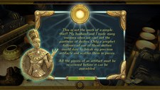 Luxor: Quest for the Afterlife Screenshot 4