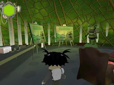 Insecticide Part 1 Screenshot 7
