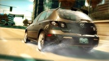 Need for Speed: Undercover Screenshot 7