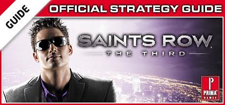 saints row 3 achievement guide