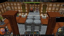 A Game of Dwarves Screenshot 1