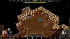 A Game of Dwarves Screenshot 8