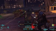 XCOM: Enemy Unknown Screenshot 6
